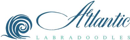 Atlantic Labradoodles Logo